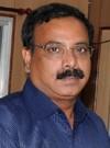 A.Gnanasekaran IAS -indianbureaucracy