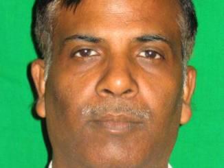Ajay Anand IPS-indianbureaucracy