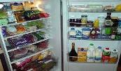 Changing the world,one fridge at a time-indianbureaucracy