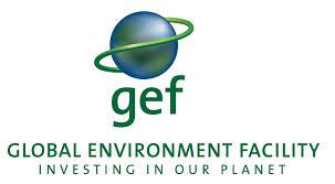 Global Environmental Facility -indianbureaucracy
