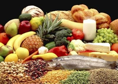 Good nutrition-indianbureaucracy