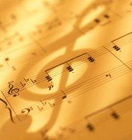 How music fools the ear-indianbureaucracy