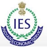 Indian Economic Service-indianbureaucracy