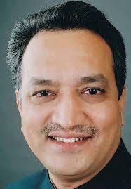 Justice Ajay Manikrao Khanwilkar-indianbureaucracy