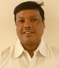 Kumar Sanjay Krishna IAS -indianbureaucracy