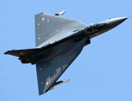 Light Combat Aircraft -Tejas-hal-indianbureaucracy