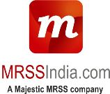 MRSSIndia Logo-indianbureaucracy
