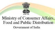 Ministry of Consumer Affairs- Food and Public Distribution-indianbureaucracy