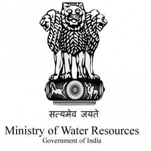 Ministry of Water Resources-indianbureaucracy