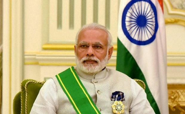 MRSSIndia Logo-indianbureaucracy