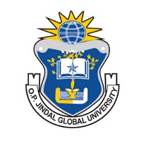 O._P._Jindal_Global_University_logo-indianbureaucracy