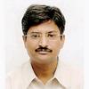 Sanjay Ambadas Chahande IAS-indianbureaucracy