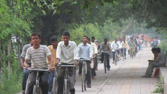 Urban Transport and Liveable Cities-indianbureaucracy