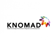 World Bank's KNOMAD-ficci-indianbureaucracy