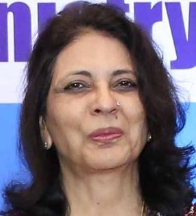 anita-kapur-irs-cbdt-indianbureaucracy