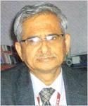bp-sharma-secretary-health-indianbureaucracy