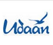 uddan-scheme-indianbureaucracy