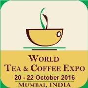 4th-world-tea-coffee-expo-indianbureaucracy4th-world-tea-coffee-expo-indianbureaucracy