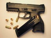 Australia 20 years after gun reform-indianbureaucracy