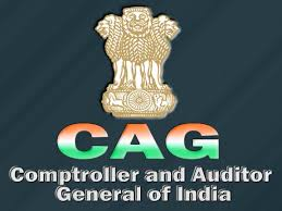 CAG-indianbureaucracy