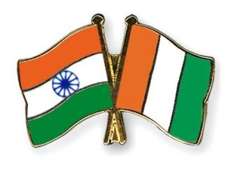 Flag-Pins-India-Cote-d-Ivoire-indianbureaucracy