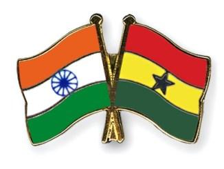 Flag-Pins-India-Ghana-indianbureaucracy