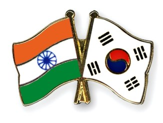 Flag-Pins-India-South-Korea-indianbureaucracy