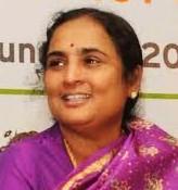 K. Ratna Prabha IAS -indianbureaucracy