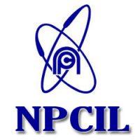 NPCIL