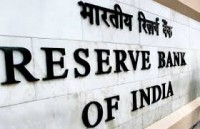RBI-indianbureaucracy