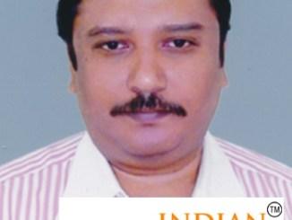 S Vijayakumar IAS