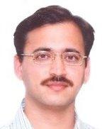 Santosh Dattatraya Vaidya IAS -indianbureaucracy