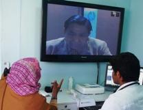 Telemedicine-indianbureaucracy