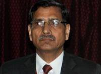 A-K-Mittal_crb_indianbureaucracy