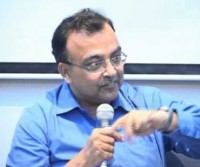 Amarjeet Sinha_indianbureaucracy