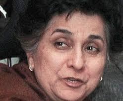 Anjuly Chib Duggal IAS-indianbureaucracy