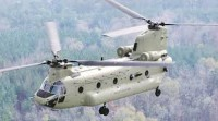 Apache_Chinook Helicopters_indianbureaucracy