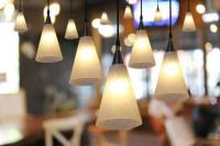 Artificial lighting_indianbureaucracy