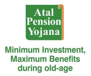 Atal-pension-yojana_indianbureaucracy