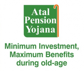 Atal-pension-yojana_indianbureaucracy