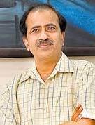 Balvender Kumar IAS-indianbureaucracy
