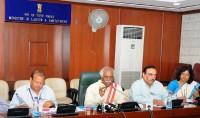 Bandaru Dattatreya_MoS_indianbureaucracy