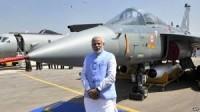 Defenceproduction_indianbureaucracy