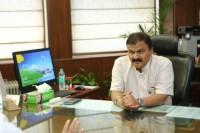 Guruprasad Mohapatra_chairman