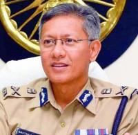 Gautam Sawang IPS-indianbureaucracy
