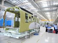 Helicopter Manufacturing Unit_indianbureaucracy
