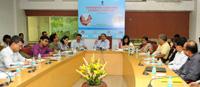 IDCF_indianbureaucracy