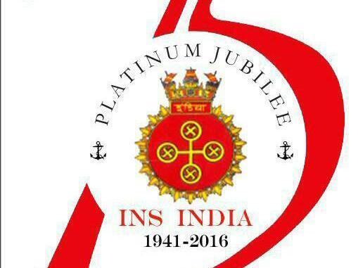 INS India_indianbureaucracy