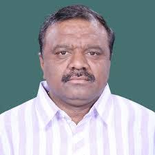 Jaswantsinh Sumanbhai Bhabhor -indianbureaucracy