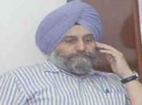 N. S. Kang_IAS_indianbureaucracy